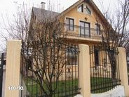 Casa de vanzare, Bacău (judet), Bacău - Foto 1