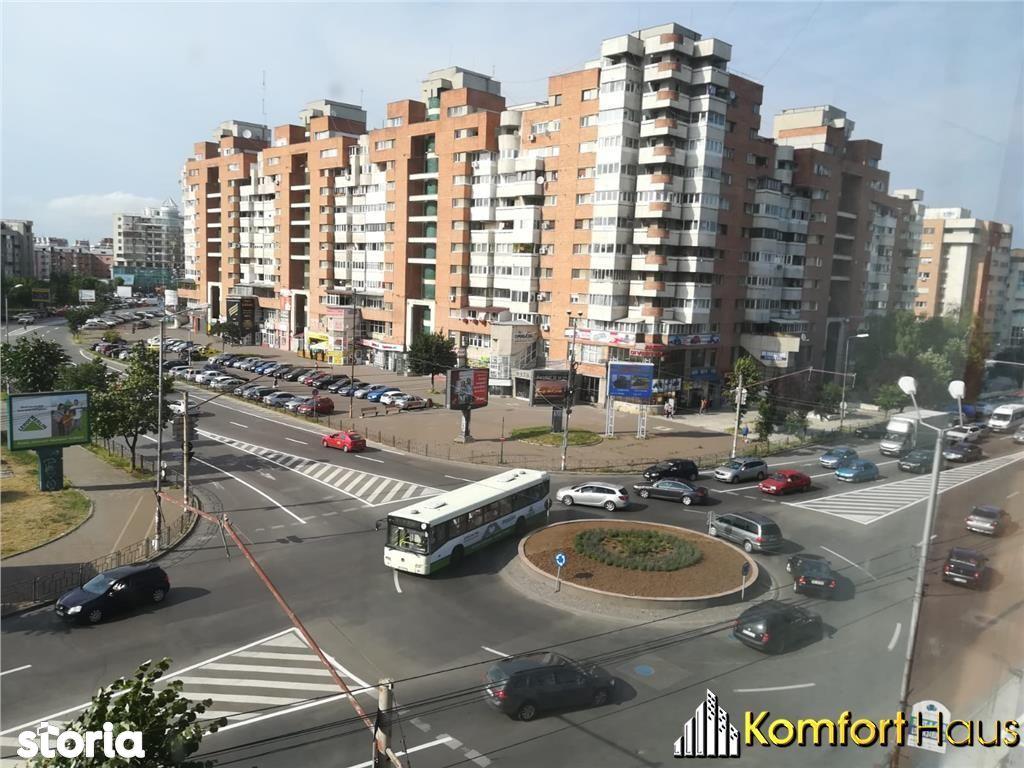 Apartament de vanzare, Bacău (judet), Strada Ana Ipătescu - Foto 12