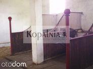 Działka na sprzedaż, Koszęcin, lubliniecki, śląskie - Foto 8