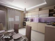 Apartament de vanzare, Ilfov (judet), Strada Speranței - Foto 3
