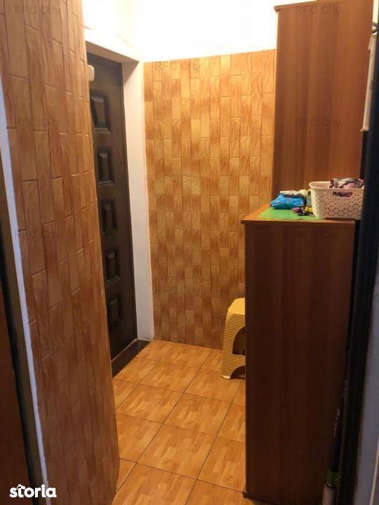 Apartament de vanzare, București (judet), Strada Carei - Foto 13
