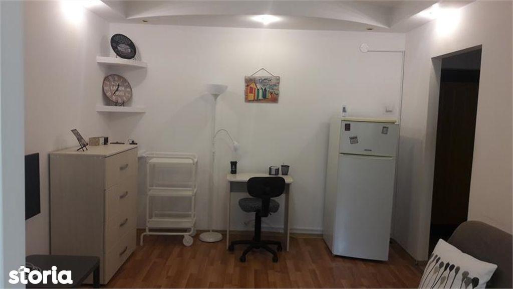 Apartament de vanzare, Argeș (judet), Strada Petroliștilor - Foto 3