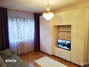Apartament de inchiriat, Cluj (judet), Strada Grigore Alexandrescu - Foto 2