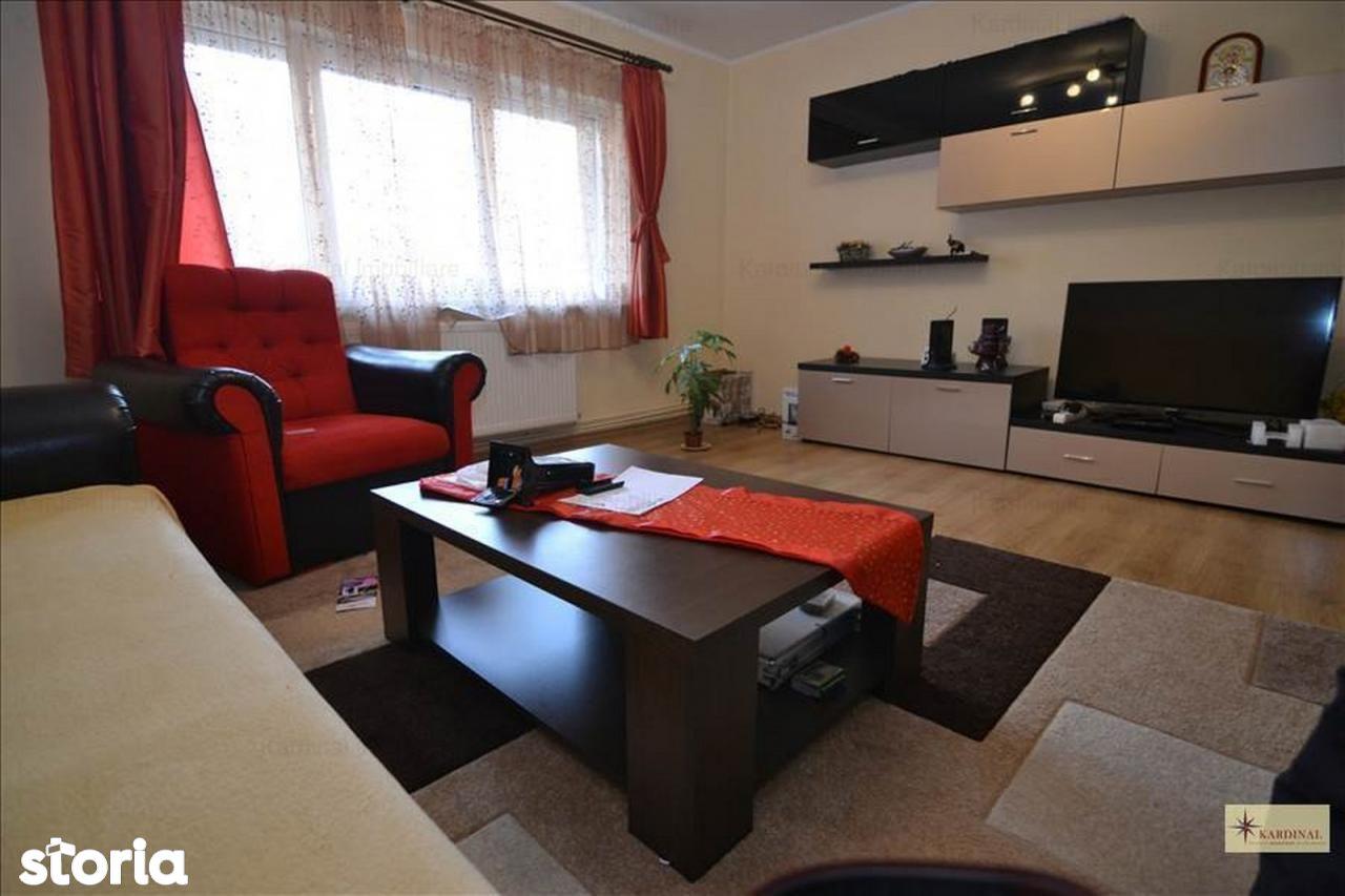 Apartament de vanzare, Brasov, Scriitorilor - Foto 1