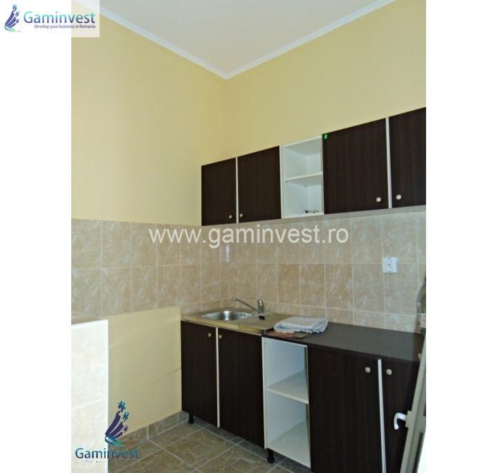 Apartament de vanzare, Bihor (judet), Universității - Foto 5