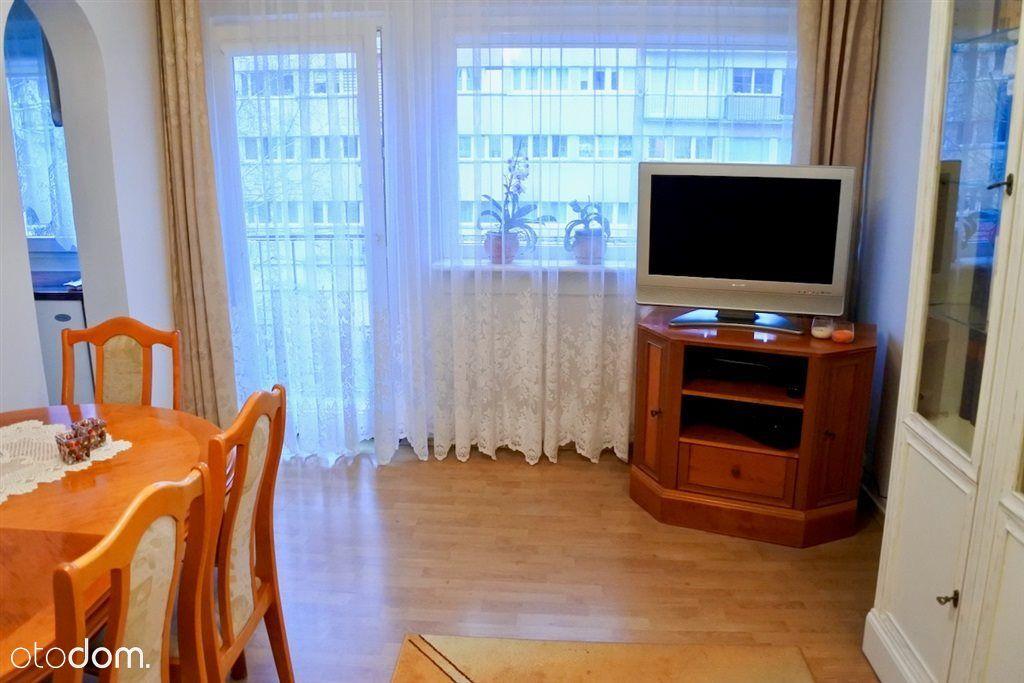Mieszkanie na wynajem, Łódź, Teofilów - Foto 2