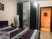 Apartament de vanzare, București (judet), Ghencea - Foto 8