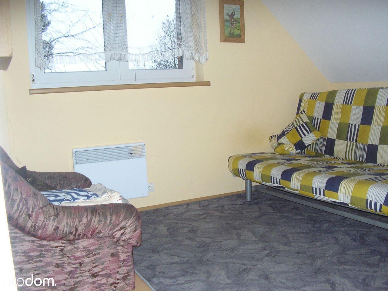 Dom na sprzedaż, Kołczewo, kamieński, zachodniopomorskie - Foto 7