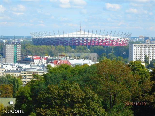Mieszkanie na wynajem, Warszawa, Centrum - Foto 7