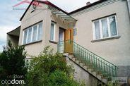 Dom na sprzedaż, Rymanów, krośnieński, podkarpackie - Foto 2
