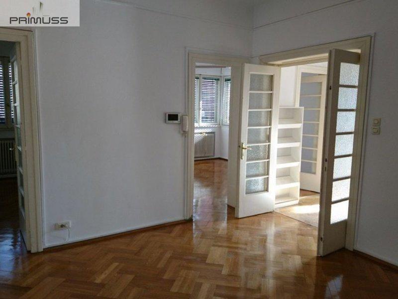Apartament de inchiriat, Bucuresti, Sectorul 1, Dorobanti - Foto 5