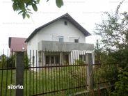 Casa de vanzare, Bacău (judet), Strada Preot Emil Pavel - Foto 2