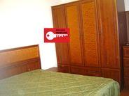 Apartament de vanzare, Neamț (judet), Piatra Neamţ - Foto 2