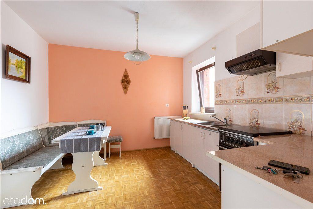 Mieszkanie na sprzedaż, Warszawa, Kabaty - Foto 9