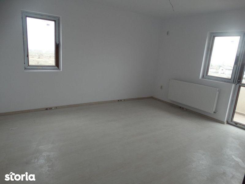 Apartament de vanzare, Ilfov (judet), Strada Gloriei - Foto 5