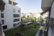 Apartament de vanzare, București (judet), Bulevardul Agronomiei - Foto 5