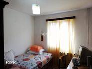 Apartament de vanzare, Cluj (judet), Strada Mehedinți - Foto 4