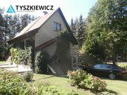 Dom na sprzedaż, Kalisz, kościerski, pomorskie - Foto 3