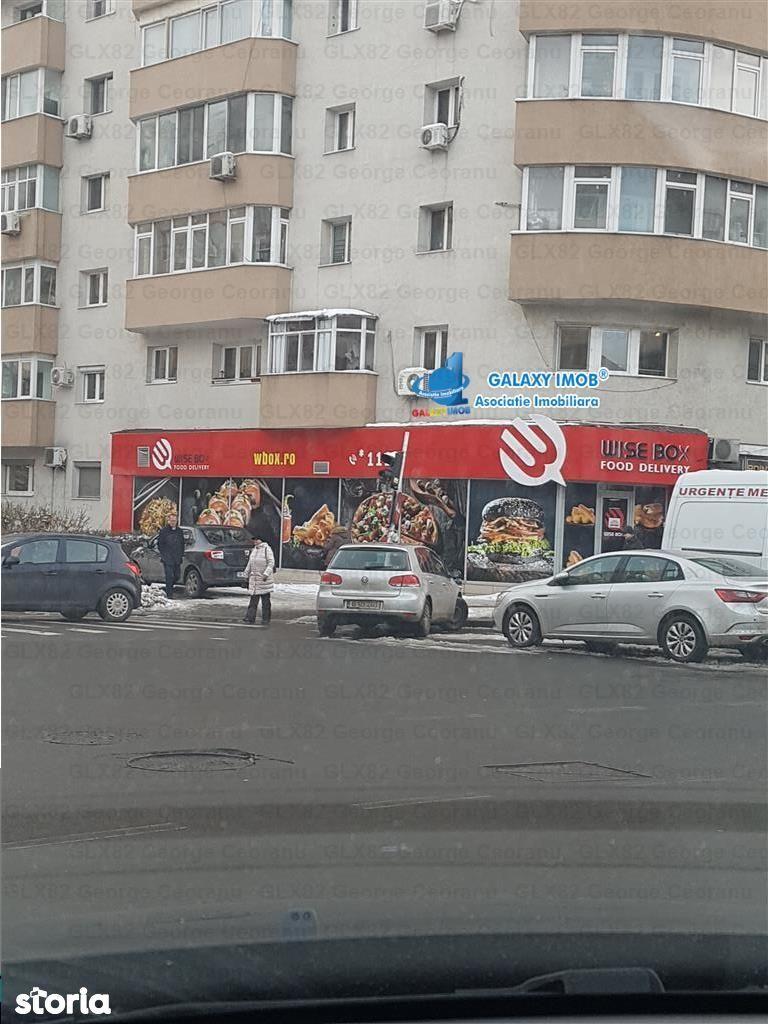 Spatiu Comercial de inchiriat, București (judet), Șoseaua Ștefan cel Mare - Foto 1