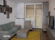 Apartament de inchiriat, Cluj (judet), Strada Jan Huss - Foto 1