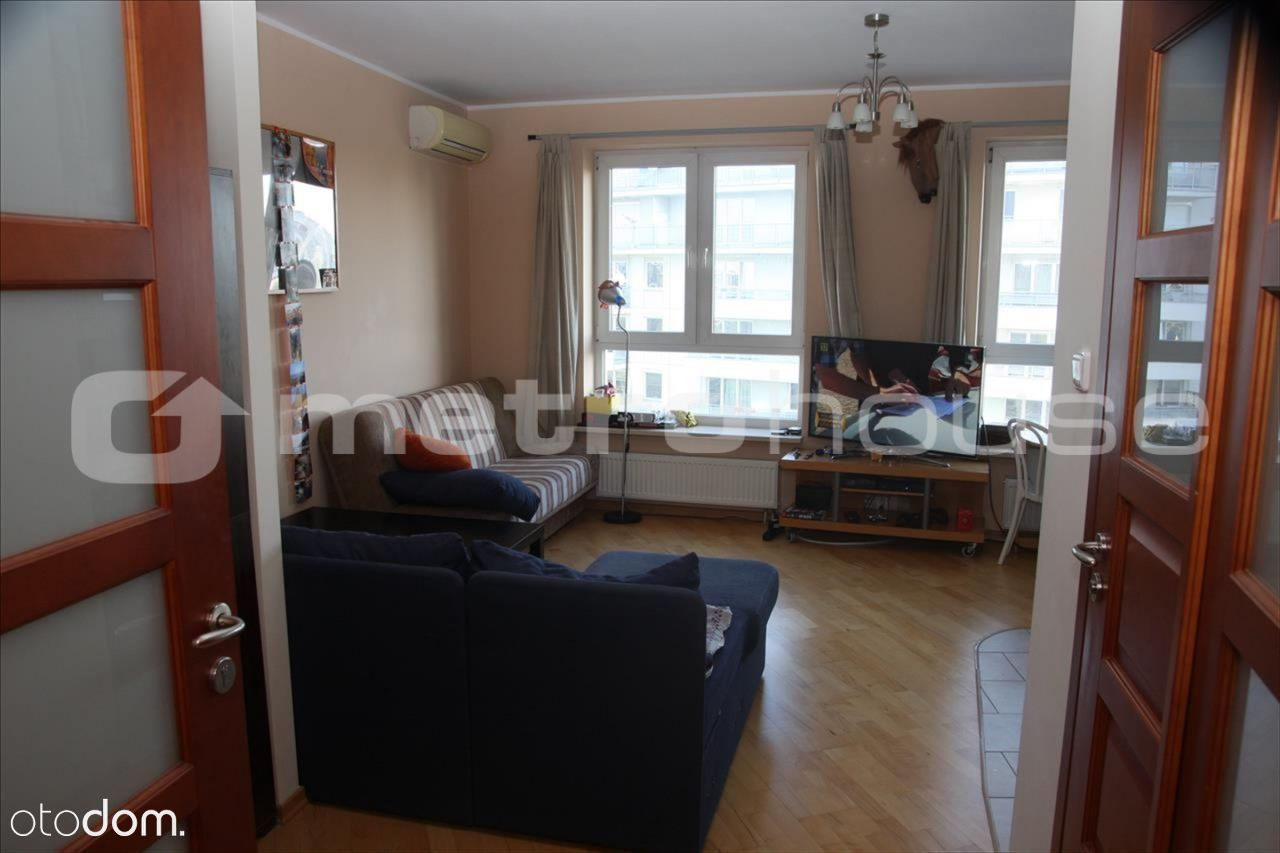 Mieszkanie na sprzedaż, Warszawa, Mokotów - Foto 8