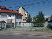 Spatiu Comercial de vanzare, Mehedinți (judet), Strada Smârdan - Foto 6
