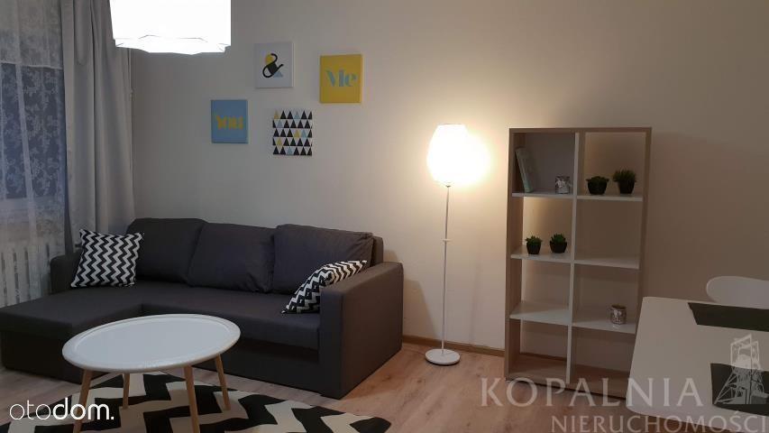 Mieszkanie na wynajem, Bytom, Śródmieście - Foto 3