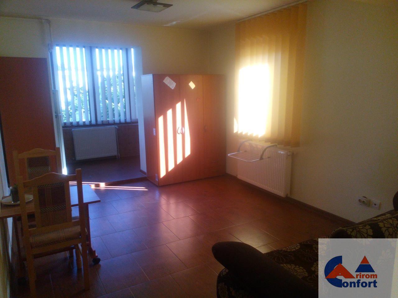Apartament de inchiriat, Bucuresti, Sectorul 2, Obor - Foto 10