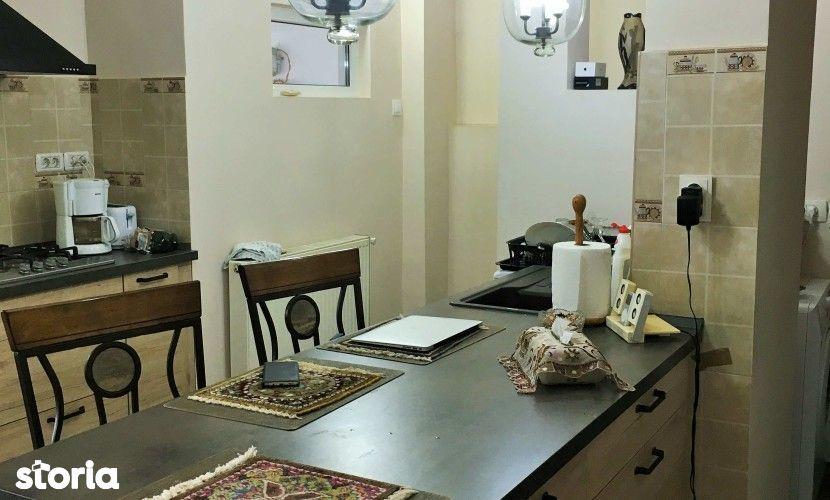 Apartament de inchiriat, Prahova (judet), Strada Aurel Vlaicu - Foto 16