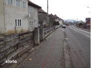 Casa de vanzare, Suceava (judet), Câmpulung Moldovenesc - Foto 5