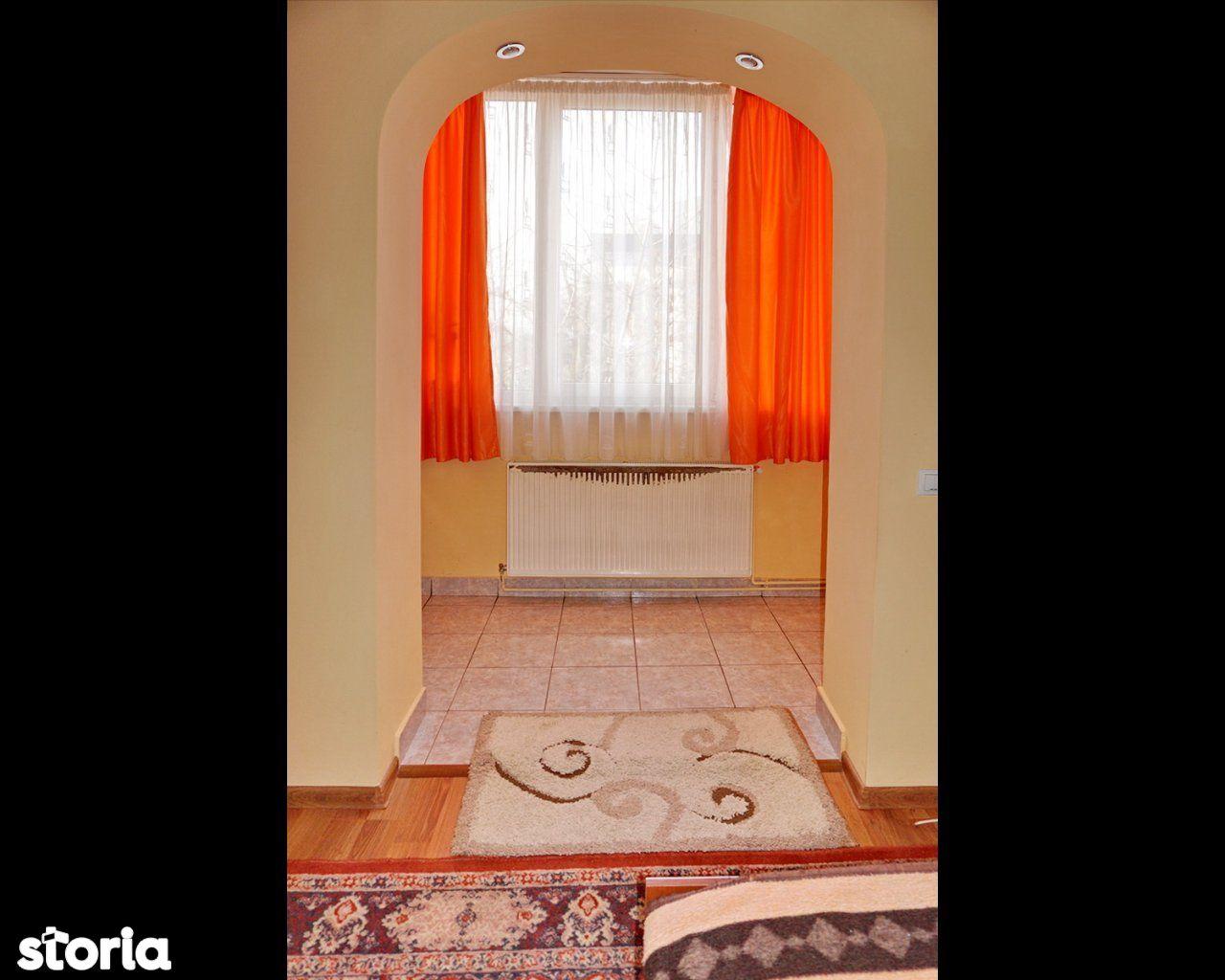 Apartament de vanzare, Brașov (judet), Strada Verii - Foto 6