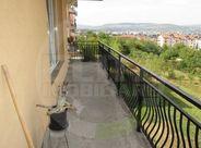 Apartament de inchiriat, Cluj-Napoca, Cluj - Foto 9