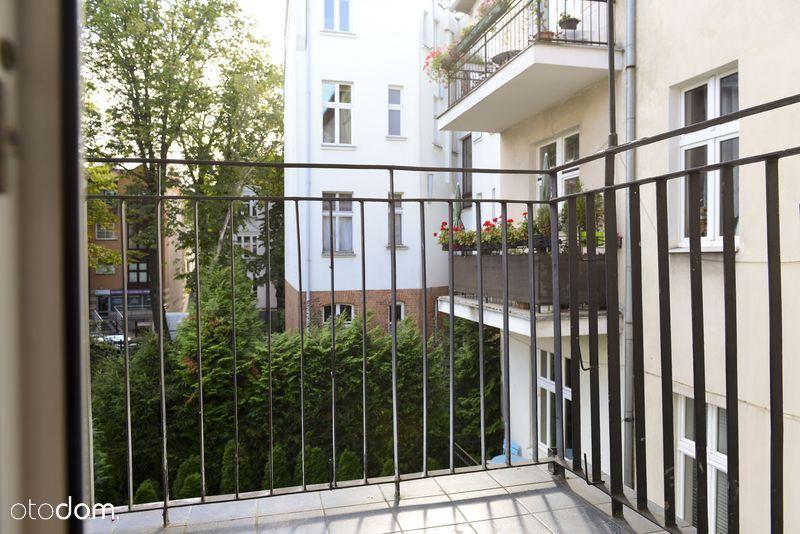 Mieszkanie na sprzedaż, Sopot, Dolny - Foto 14