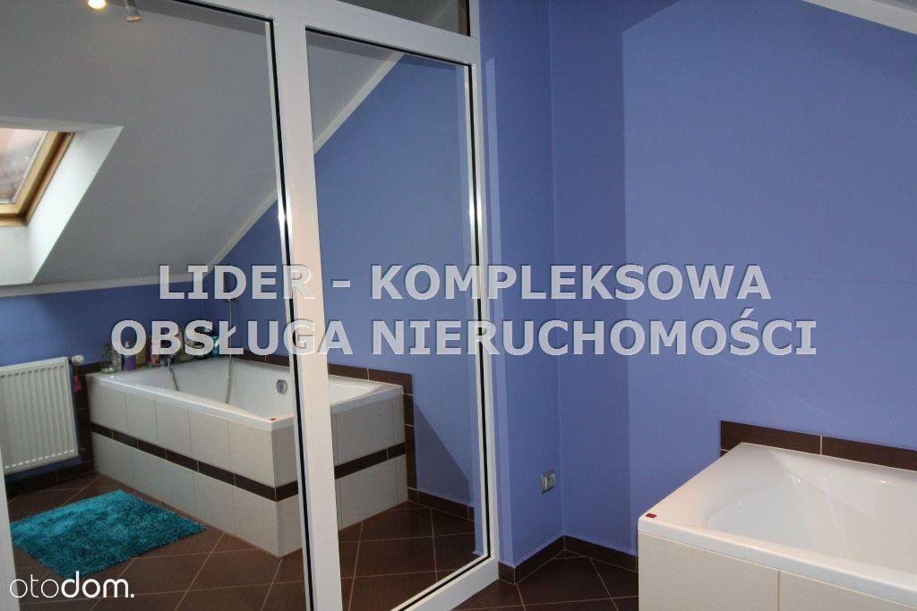 Mieszkanie na sprzedaż, Częstochowa, Parkitka - Foto 12