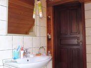 Dom na sprzedaż, Glinka, żywiecki, śląskie - Foto 17