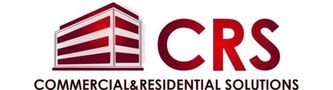 Agentie imobiliara: CRSImobiliare