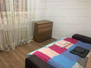 Apartament de inchiriat, Cluj (judet), Aleea Bârsei - Foto 3