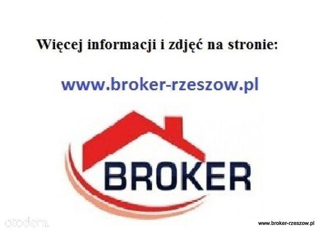 Mieszkanie na sprzedaż, Rzeszów, Nowe Miasto - Foto 7