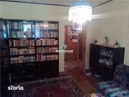 Apartament de vanzare, Caraș-Severin (judet), Strada 1 Decembrie 1918 - Foto 2