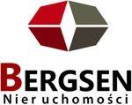 To ogłoszenie działka na sprzedaż jest promowane przez jedno z najbardziej profesjonalnych biur nieruchomości, działające w miejscowości Kraków, Tyniec: Bergsen Nieruchomości