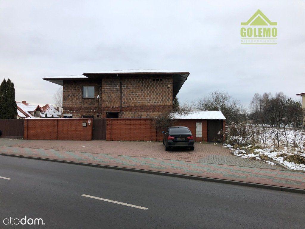 Lokal użytkowy na sprzedaż, Częstochowa, śląskie - Foto 4