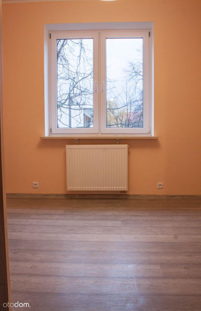 Dom na sprzedaż, Warszawa, Górny Mokotów - Foto 9