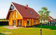 Dom na sprzedaż, Nysa, nyski, opolskie - Foto 1