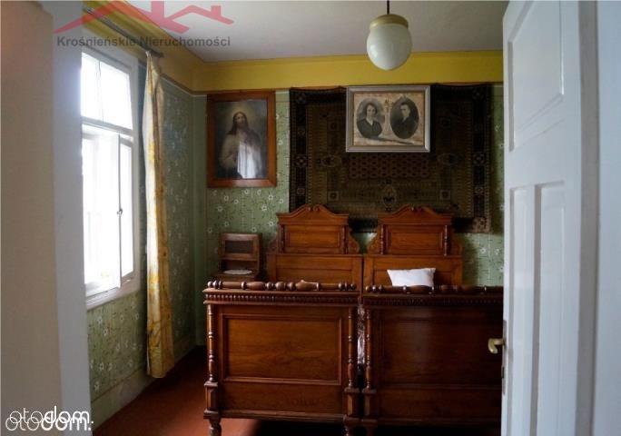 Dom na sprzedaż, Chorkówka, krośnieński, podkarpackie - Foto 11