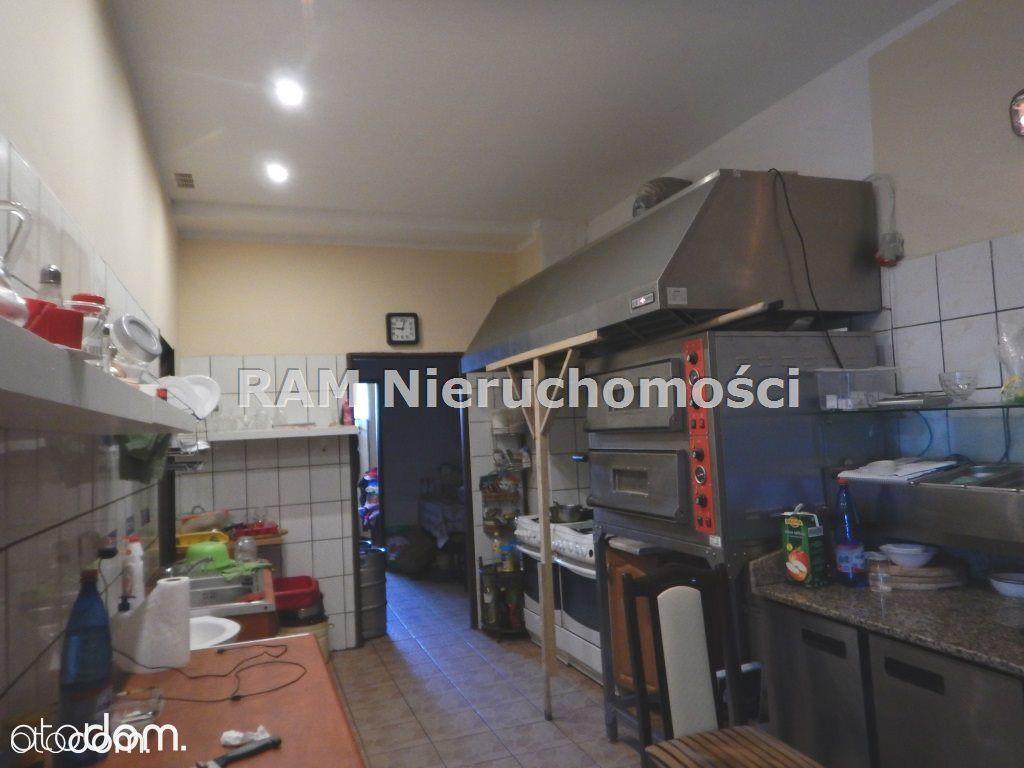 Lokal użytkowy na sprzedaż, Głogów, głogowski, dolnośląskie - Foto 6