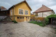 Casa de vanzare, Sibiu (judet), Strada Bâlea - Foto 20