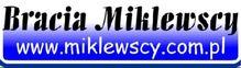 To ogłoszenie działka na sprzedaż jest promowane przez jedno z najbardziej profesjonalnych biur nieruchomości, działające w miejscowości Cerekiew, radomski, mazowieckie: Bracia Miklewscy s.c. Miklewska Jolanta Miklewski Ludwik