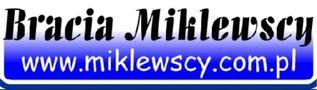 Biuro nieruchomości: Bracia Miklewscy s.c. Miklewska Jolanta Miklewski Ludwik