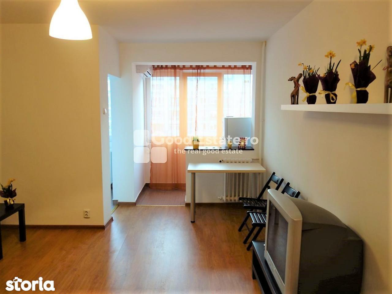 Apartament de inchiriat, București (judet), Intrarea Coșarului - Foto 2
