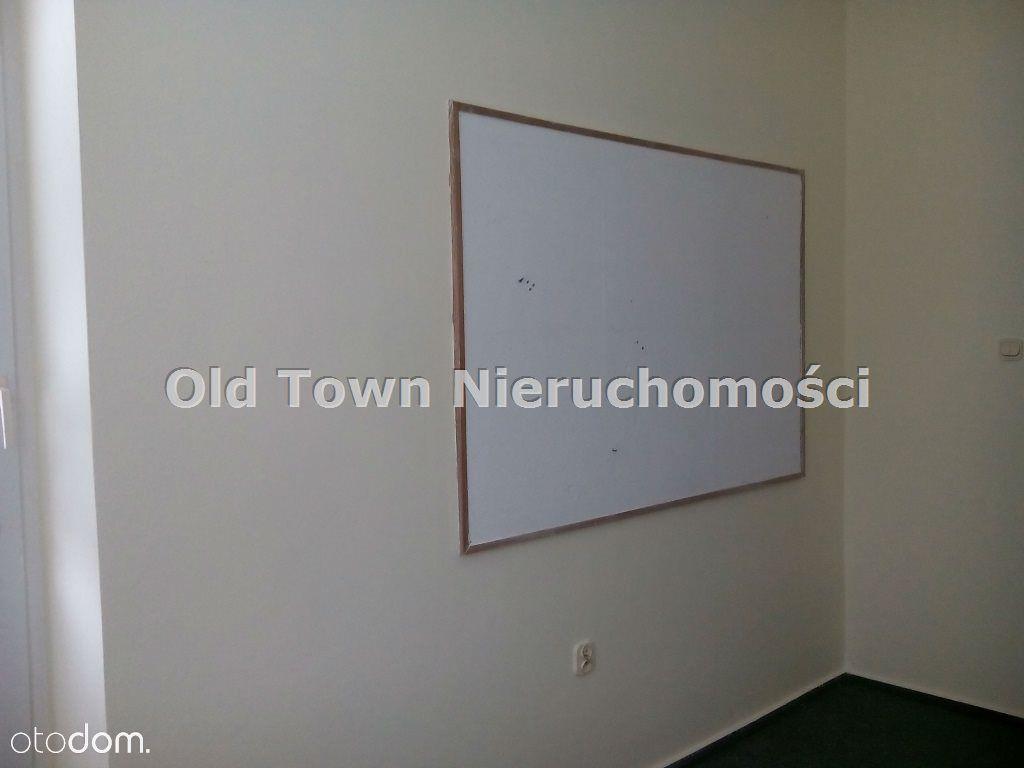 Lokal użytkowy na wynajem, Lublin, Zadębie - Foto 6